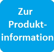Zur Produkinformation